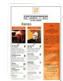 The AV Magazine