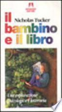 Il bambino e il libro