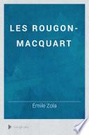 Les Rougon Macquart