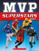 MVP 2017 Superstars