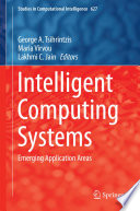 Intelligent Computing Systems