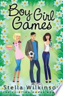 Boy Girl Games
