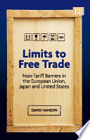 Limits to Free Trade