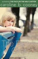 download ebook the party\'s over pdf epub
