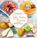 Äpfel, Quitten und Maronen