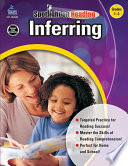 Inferring  Grades 1   2