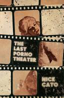 The Last Porno Theater