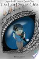The Last Dragon Child