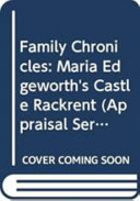 Family chronicles