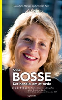 download ebook stine bosse pdf epub