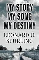 My Story  My Song  My Destiny Book PDF