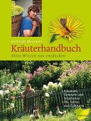 Gertrude Messners Kr  uterhandbuch