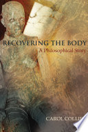 Recovering The Body