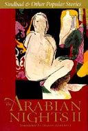 The Arabian Nights II