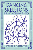 Dancing Skeletons Not Soon Forgotten Messages Involving The More Sobering