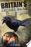 Britain s Secret Wars