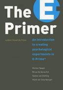 The E Primer