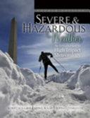 Severe   Hazardous Weather