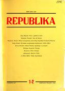 Republika