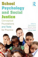 School Psychology and Social Justice