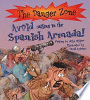 Avoid Sailing in the Spanish Armada