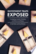 Investment Traps Exposed