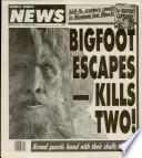 Oct 1, 1991