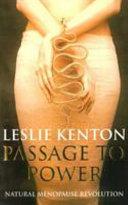 Passage To Power