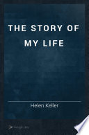 The Story of My Life Book PDF