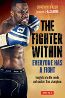 download ebook fighter within pdf epub