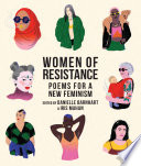 Women of Resistance Book PDF