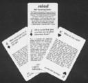 Nlp Coaching Cards