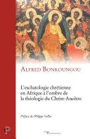 Les Organisations Djihadistes En Afrique De L'ouest par Alfred Bonkoungou