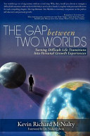 The Gap Between Two Worlds Book PDF