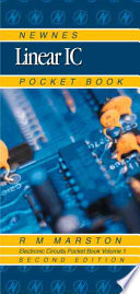 Newnes Linear IC Pocket Book