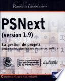PSNext (version 1.9)