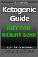Ketogenic Guide