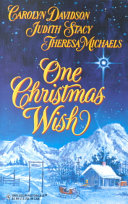 One Christmas Wish : and more than a miracle....