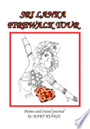 SRI LANKA FIREWALK TOUR Book PDF