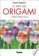 El arte del origami