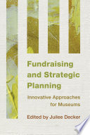 Fundraising and Strategic Planning