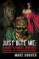 Just Bite Me Dead Of Night Imagining The Putrid Breath