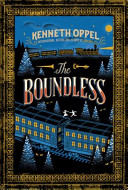 download ebook the boundless gift edition pdf epub