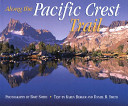 Along the Pacific Crest Trail