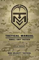 Tactical Manual