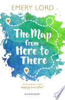 The Map from Here to There Book PDF