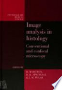 Image Analysis in Histology