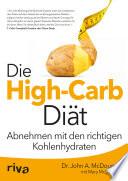 Die High Carb Di  t