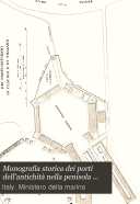 Monografia storica dei porti dell'antichità nella penisola italiana