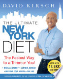 The Ultimate New York Diet